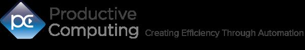PCI_logo_reflect_efficiency_100